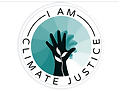 I Am Climate Justice logo.png