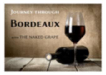Journey through Bordeaux Image.jpg