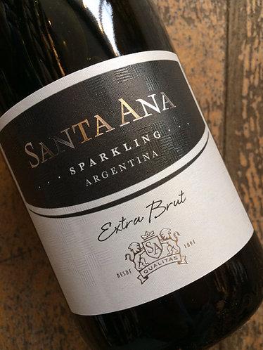 Santa Ana Brut