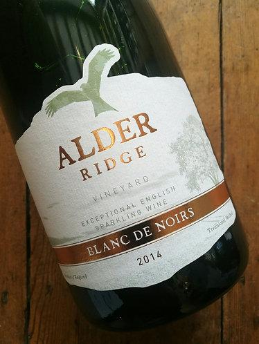 Alder Ridge Blanc de Noir Brut