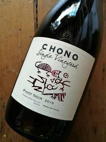 Chono Reserva Pinot Noir