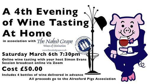PIGS Tasting.jpg