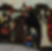 "Sista Maj ""Series of Nestd Universes"" album cover"