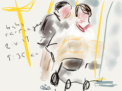 14.BabyCarriage