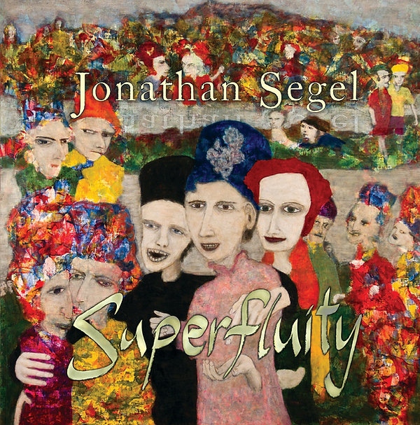 Superfluity CoverFinal.png