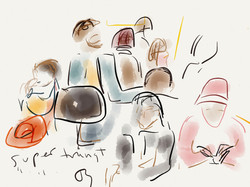 27.superCrowded