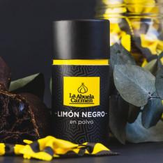 Limon-Negro-LAC-1.jpg