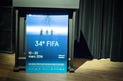 34 FIFA