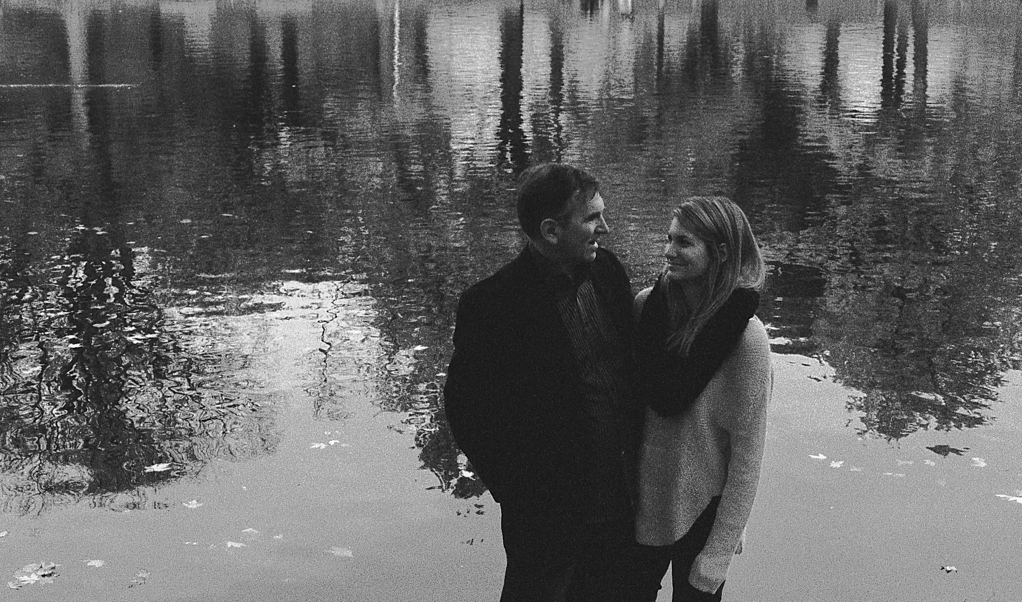 Pierre et Camille