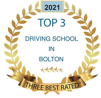 Bolton%20Driving%20lessons%20Top%203%20D