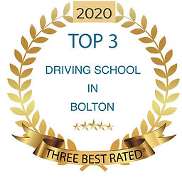 Bolton%20Driving%20School%20Top%203%20be