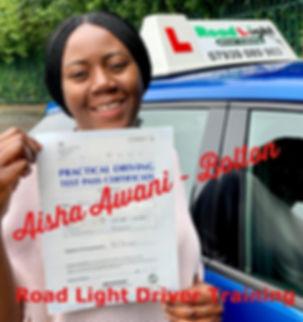 Aisha Bolton Driving Lessons.jpg