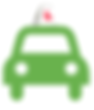 Learn to drive with Bolton Driving Lessons