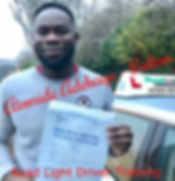 Driving Lessons Bolton 131216