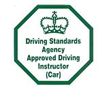 Bolton Driving Lessons DVSA Qualfied