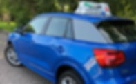 driving lessons Bolton car_edited.jpg