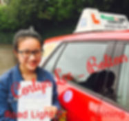 Driving Lessons Bolton 231017