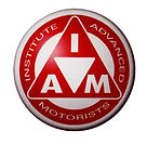 Driving lessons in Bolton from an I.A.M. qualified Bolton driving instructor