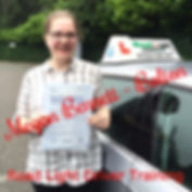 Driving Lessons Bolton 716
