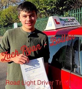 Bolton Driving Lessons Pupil Zach Ryan.jpeg