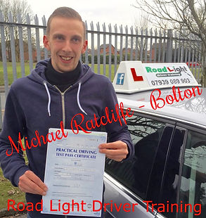 www.boltondrivinglessons.co.uk 316