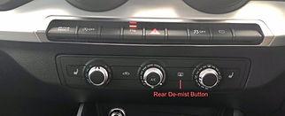 Road Light Car Interior_edited_edited.jp