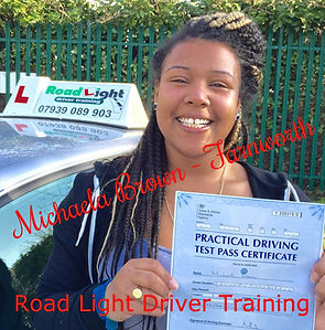 www.boltondrivinglessons.co.uk 216