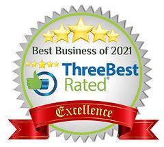 ThreeBestRated2021.jpg
