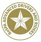 Bolton Driving Instructor RoSPA Gold