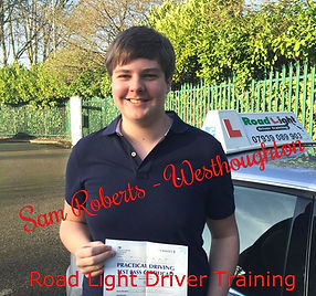 www.boltondrivinglessons.co.uk 116