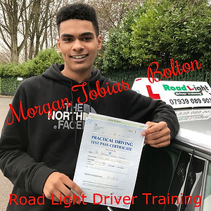 Driving Lessons Bolton 151216