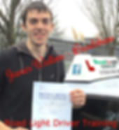 www.boltondrivinglessons.co.uk Jan 2106