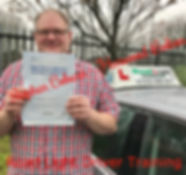 Driving Lessons Bolton 121216