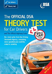 Help with your driving theory with www.boltondrivinglessons.co.