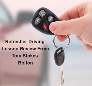 Refresher driving lessons Bolton.jpg