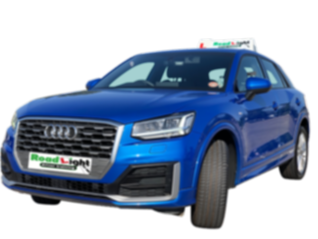 Audi Bolton Driving Lessons.png
