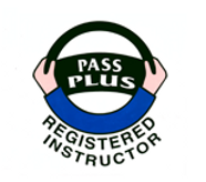 Pass Plus Driving Lessons in Bolton