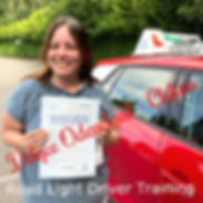 Driving Lessons Bolton 6618