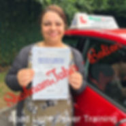 Driving Lessons Bolton 24718