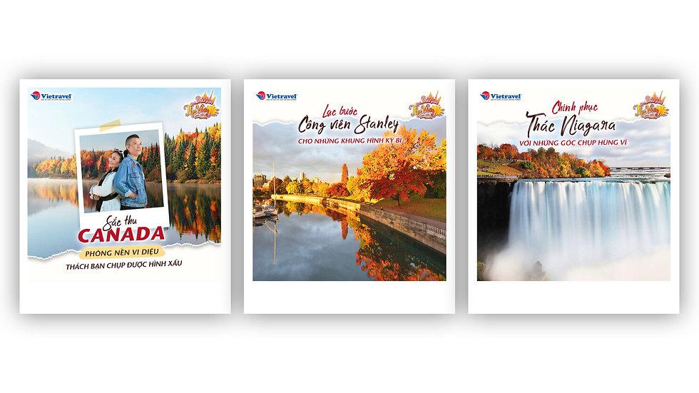 tsp+vietravel+autumn.004.jpeg