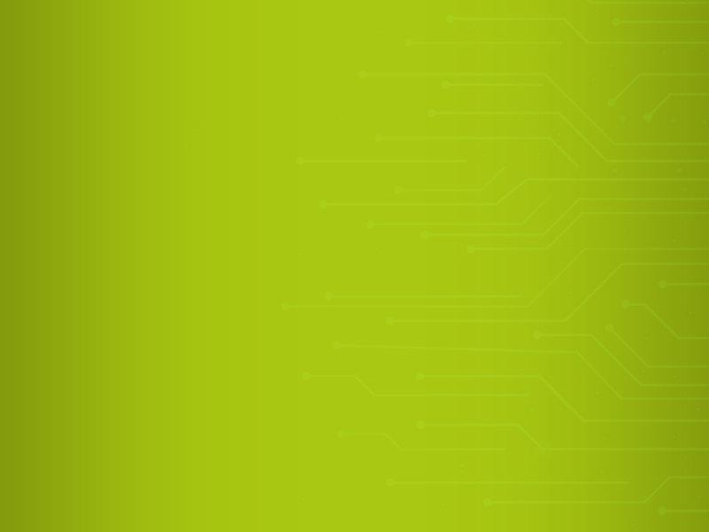 fundo web verde.jpg
