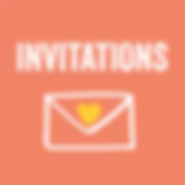 Invitations-02.png