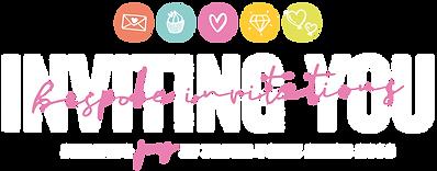 IU 2019 logo-03.png