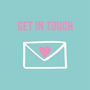 get in touch-09.png