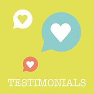 testimonial-11.png