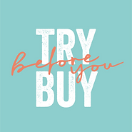 Try buy-20.png