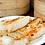 Thumbnail: Dim Sum Series - Making Lo Bak Go & Char Siu Puff Pastry