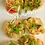 Thumbnail: Dim Sum Series - Making Dumplings