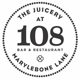 The Juicery At Marylebone Hotel