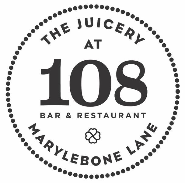 The Juicery At Marylebone Hotel